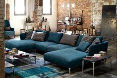 rolf benz site klassische mobel loft mobel mobel sofa arbeitszimmer sessel