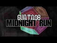 Guata08 - Midnight Run