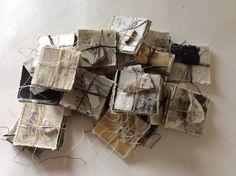 Bundle by Sue Walker