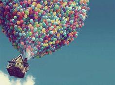 up anyone? :]