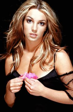 Hi B Army! Have a nice Day with #BritneySpears <3 www.britneyarmy.fr http://ift.tt/2b9NE3p http://ift.tt/2a7qUoh