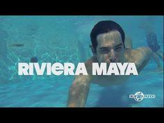 Días de relax en Riviera Maya - YouTube