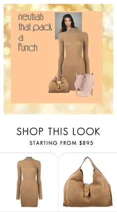 """""""Wanted to do a contest"""" by thisgirly ❤ liked on Polyvore featuring adidas Originals, Gucci and BCBGeneration"""