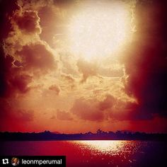 Blazing Horizon captured by @leonmperumal Repost with #stockphotolk Sign up on www.stockphoto.lk and convert your creativity into revenue! . . #sunset #sun #horizon #daybreak #photo #photography #travelgram #travelpics #travelporn #traveldiary #travelawesome #travelblogger #travelphotography #travelisthenewclub #wanderlust #igers #igtravel #netgeo #travelsrilanka #exploresrilanka #heritage #culturalheritage #srilankanculture #instalike #instagood #instapic #lka