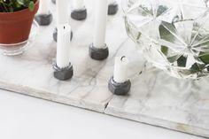 marmorskiva hejregina2