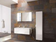 KEUCO Bathroom furniture / Washbasins - fittings accessories mirror cabinets bathroom furniture and washbasins