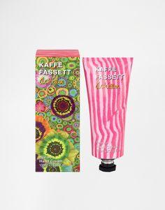Kaffe Fassett Restore Hand Cream 100ml