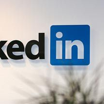 3 Ways to Take Advantage of LinkedIn's Redesign | The QuickBase Blog