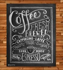 chalkboard graphics google search