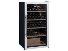 283 best cave a vin images on pinterest in 2018 wine storage wine bottle storage and wine cellar. Black Bedroom Furniture Sets. Home Design Ideas