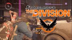 The Division PS4 Weapon Balance Patch Delayed, Still on Track for Xbox O...