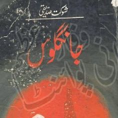 Jangloos Part 1 written by Shaukat Siddiqui written by Shaukat Siddiqui.PdfBooksPk posted this book category of this book is jasoosi-novels.Format of  is PDF and file size of pdf file is 35.47 MB.  is very popular among pdfbookspk.com visotors it has been read online 1177  times and downloaded 416 times.