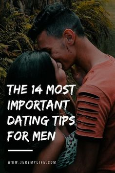 Here are some of the best dating tips for men that can help men boost their dating game and make women fall in love with them. Relationship Advice Quotes, Relationship Issues, Strong Relationship, Life Quotes, Dating Coach, Successful Relationships, Dating Advice For Men, Feminine Energy, Looking For Love