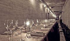 Van tilburg mode nistelrode concept en realistie store3d deliverexperience store3d - Koffietafel stockholm ...