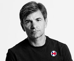 Demand George Stephanopoulos Recuse Himself From Reporting on the 2016 Elections