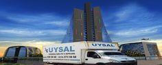 Ofis taşıma  https://www.ofistasima.istanbul/