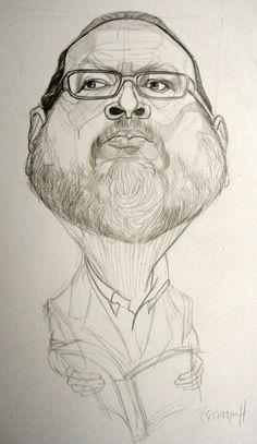 ¡¡WILLIAM OSPINA-POETA-COLOMBIANO(JORGE RESTREPO H)