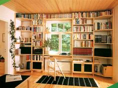 bookshelf,lundia
