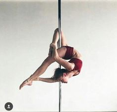 #poledanceclases