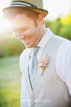 Cedarwood Weddings. Photo by Kristyn Hogan