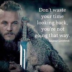 . . .  #motivationalquote #motivated #movingforward #makeithappen #dowhatsnecessary #fightforit #truesurvivor #excelatlife #winning #warriorspirit #soulfire #motivation #motivate #hopes #dreams #success by Ed Zimbardi http://edzimbardi.com