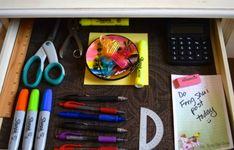 How To Feng Shui Your Desk: Want to improve your chances for prosperity, recognition, career, health and relationships? Just rearrange the stuff on your desk!