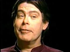 Stephen King: Fear, Fame, and Fortune - A&E Biography (2002)