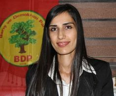 Fabronia Benno, 25, is the first Christian woman to govern one of Turkey's 30 cities. She was elected as co-mayor of the southeastern city of Mardin along with Ahmet Turk, a widely respected veteran Kurdish leader. Benno is a member of the Syriac community, an ancient branch of the Christian faith whose followers still speak a version of Aramaic, the language of Jesus. In this region of Turkey fewer than 5,000 Syriacs live there. It was once the Christian heartland.