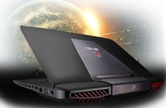 Having the latest laptop computer products suggests you're using the best computer available for the job. Old laptop computers can get slower and require changing. Latest Laptop, Best Computer, Asus Rog, New Laptops, Laptop Computers, Gaming, Technology, Products, Self