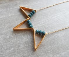 Hey, I found this really awesome Etsy listing at https://www.etsy.com/listing/215078865/chic-short-necklace-minimalist-necklace