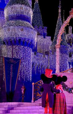 Simply Magical! <3 #MinitimeDreamHoliday