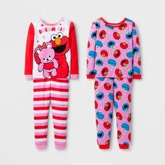 eb5dbe7b8 203 Best Sleepwear images in 2019