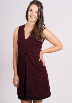 Bargain - $39.99 (was $119.99) - OVER DRESS @ Ballentynes
