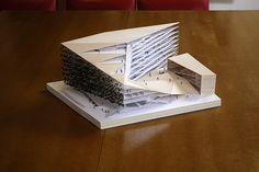 EKA by pelle-sten viiburg, via Flickr