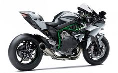 Motor Kawasaki, Kawasaki Ninja Bike, Yamaha Bikes, Kawasaki Motorcycles, Ninja Bike Price, Super Bikes, Moto Ninja, Kawasaki Heavy Industries, Electric Scooter For Kids