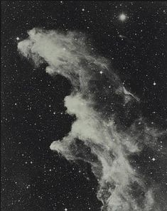 Clouds in Night Sky. Clouds in Night Sky. Aesthetic Space, Gray Aesthetic, Night Aesthetic, Black And White Aesthetic, Aesthetic Photo, Aesthetic Pictures, Artemis Aesthetic, Aesthetic Backgrounds, Aesthetic Wallpapers