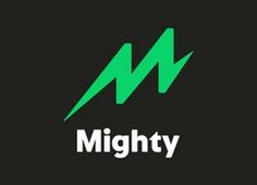 Director of Sales at Mighty