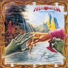 Helloween - The Keeper of the Seven Keys Part 2 ....