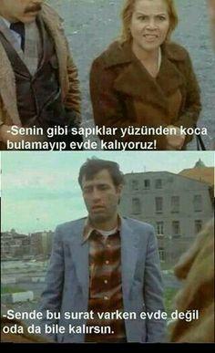 Funny#komik#komedi#gülməli#karikatür#espiri#şaka#haha#