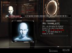 CarbonUI_screenshot06.jpg 1,491×1,105 pixels