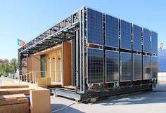 construccion de casas solares - Buscar con Google
