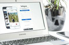 Hoy queremos hablaros de una red social que está funcionando exponencialmente. Os hablamos de Instagram. Muchos de vosotros la usaréis a nivel personal, para enseñar vuestras vacaciones o el plato del día que vas a comerte en tu restaurante favorito. Pero Instagram es mucho más. Es un aliado en tu estrategia