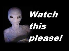 NASA Confirm: AUGUST, 2016 is when NIBIRU PLANET-X will convert Earth to...