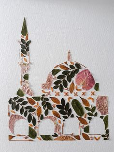Islamic Art Pattern, Pattern Art, Palestine Art, Islamic Paintings, Arabic Calligraphy Art, Pressed Flower Art, Islamic Wall Art, Art Drawings For Kids, Diy Canvas Art