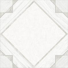 BLUEART Granito Pvt. Ltd. - Ceramic Tiles Manufacturer Profile For ...