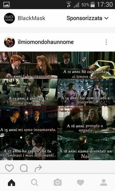 Immagini divertenti 2 by Lucry_gd († lucry †) with reads. Dramione is real 💖💖 Harry Hermione Ron, Dobby Harry, Harry Potter Ron, Harry Potter Tumblr, Harry Potter Anime, Draco Malfoy, Hermione Granger, Dramione, Drarry