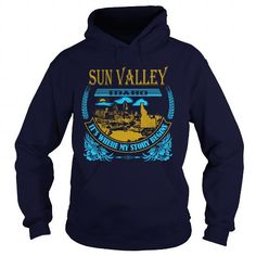 Sun Valley -id #city #tshirts #Sun Valley #gift #ideas #Popular #Everything #Videos #Shop #Animals #pets #Architecture #Art #Cars #motorcycles #Celebrities #DIY #crafts #Design #Education #Entertainment #Food #drink #Gardening #Geek #Hair #beauty #Health #fitness #History #Holidays #events #Home decor #Humor #Illustrations #posters #Kids #parenting #Men #Outdoors #Photography #Products #Quotes #Science #nature #Sports #Tattoos #Technology #Travel #Weddings #Women