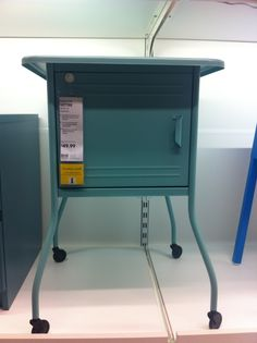 Quirky Bedside Tables shop for a esmontier blue accent table at rooms to go. find accent
