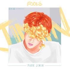 Only fools fall for you ♥ JM