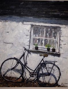 We have a vast selection of Irish original art and prints for your home or office. Find Irish art that inspires you in a variety of categories including: Pop art, prints, photography, paintings, drawings and more. Irish Art, Pop Art, Original Art, Gallery, Drawings, Prints, Photography, Painting, Inspiration